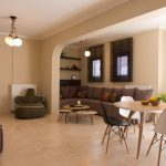 VillaArmonia_Apartment1_14