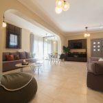 VillaArmonia_Apartment1_15
