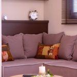 VillaArmonia_Apartment1_17