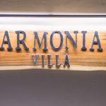 VillaArmonia_Apartment1_25