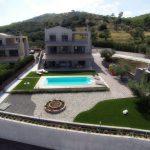 VillaArmonia_Apartment1_26