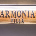 VillaArmonia_Maisonette2_10